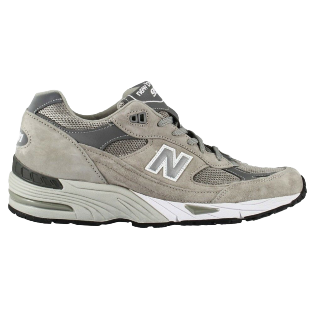 New Balance 991 Sneakers for Men for Sale   Authenticity ...