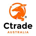 Ctrade Australia