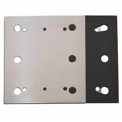 Sander Pad for Makita BO4556 Sander 1/4 Sheet Replaces Makita 158324-9 - SPD17