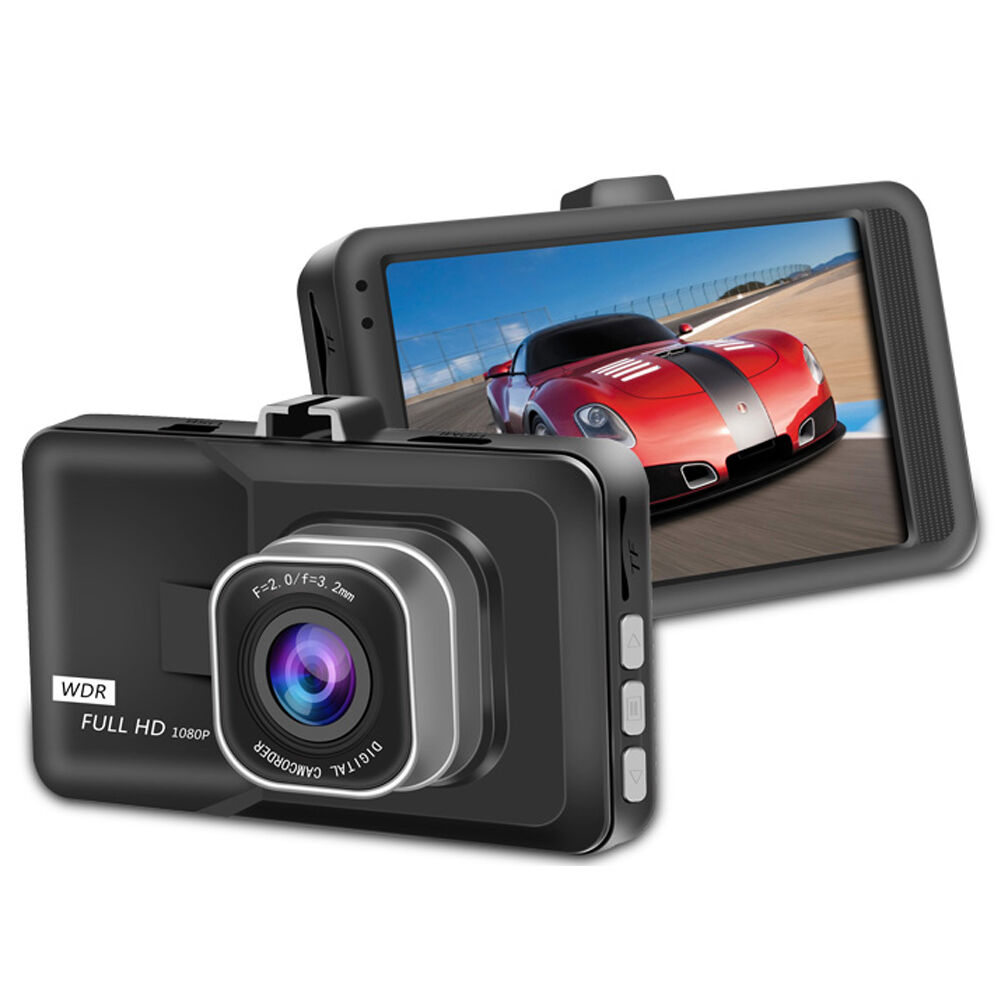 видеорегистраторы автомобильные новинки 2020