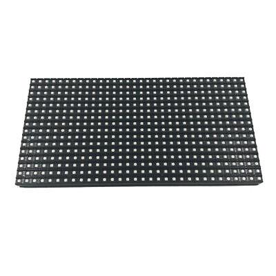 LED Matri x P3 RGB Pixel Panel HD Video Display 64x32 LED Screen Module  +