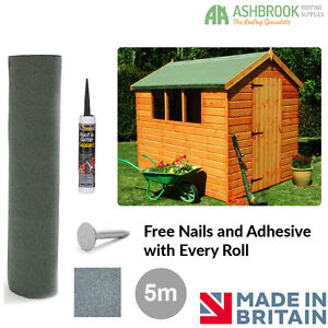 Roofing Felt Adhesive Ebay