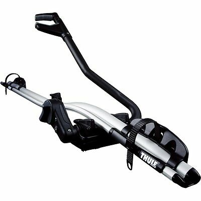 Brand New Thule ProRide 591 Bike Bicycle Carrier Roof Mount Brand New
