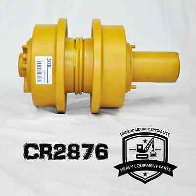 Cr2876 Top Roller - Fits Caterpillar D7 188-5600 1885600 1p8717 - Cat D7g