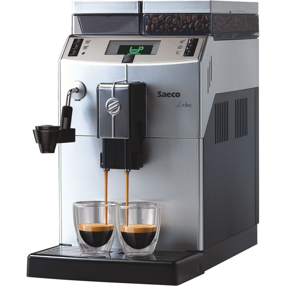 delonghi esam 3200 magnifica kaffeevollautomat kaffeemaschine silber mahlwerk ebay. Black Bedroom Furniture Sets. Home Design Ideas