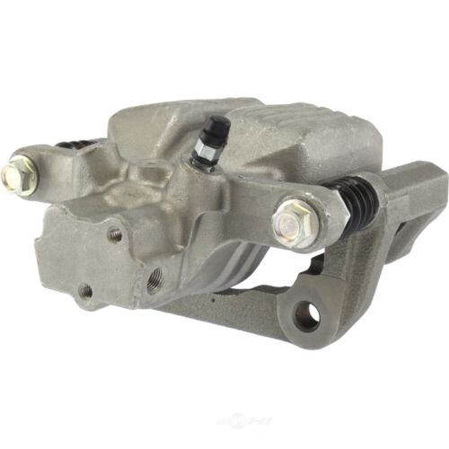Disc Brake Caliper Fits 2005-2012 Acura RL CENTRIC PARTS
