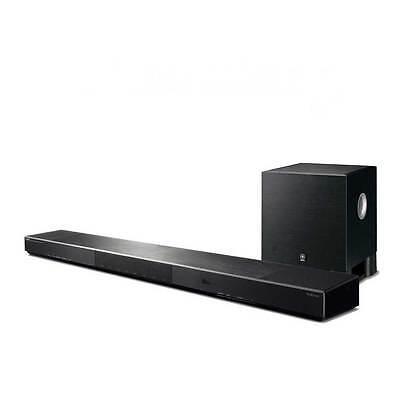 Yamaha YSP-1600BSW Surround Sound Bar