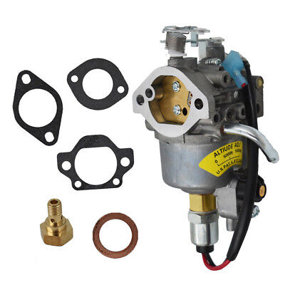 Sale Carburetor For Onan Cummins Generator A042P61