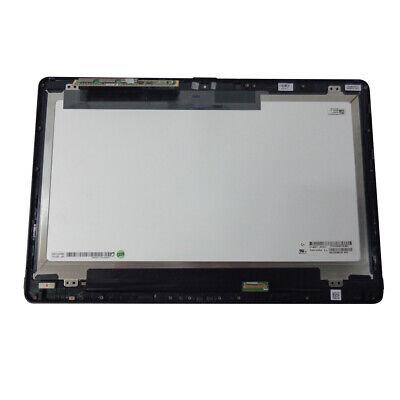 Sony Fit 15A Flip SVF15N17CXB SVF15N1C5E SVF15N25CXB  backlit keyboard w/ frame Laptop Replacement Keyboards Computer Components & Parts