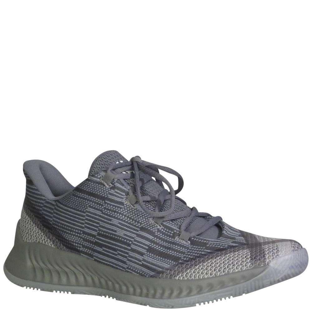 Adidas Harden B-E 2 Men's [ Grey ] Basketball - MAQ0032
