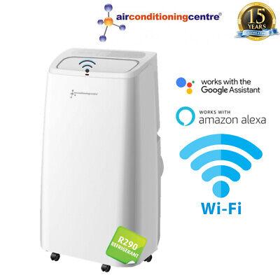 Portable Air Conditioning KYR-35GW/AG 12000btu Air Conditioning Centre
