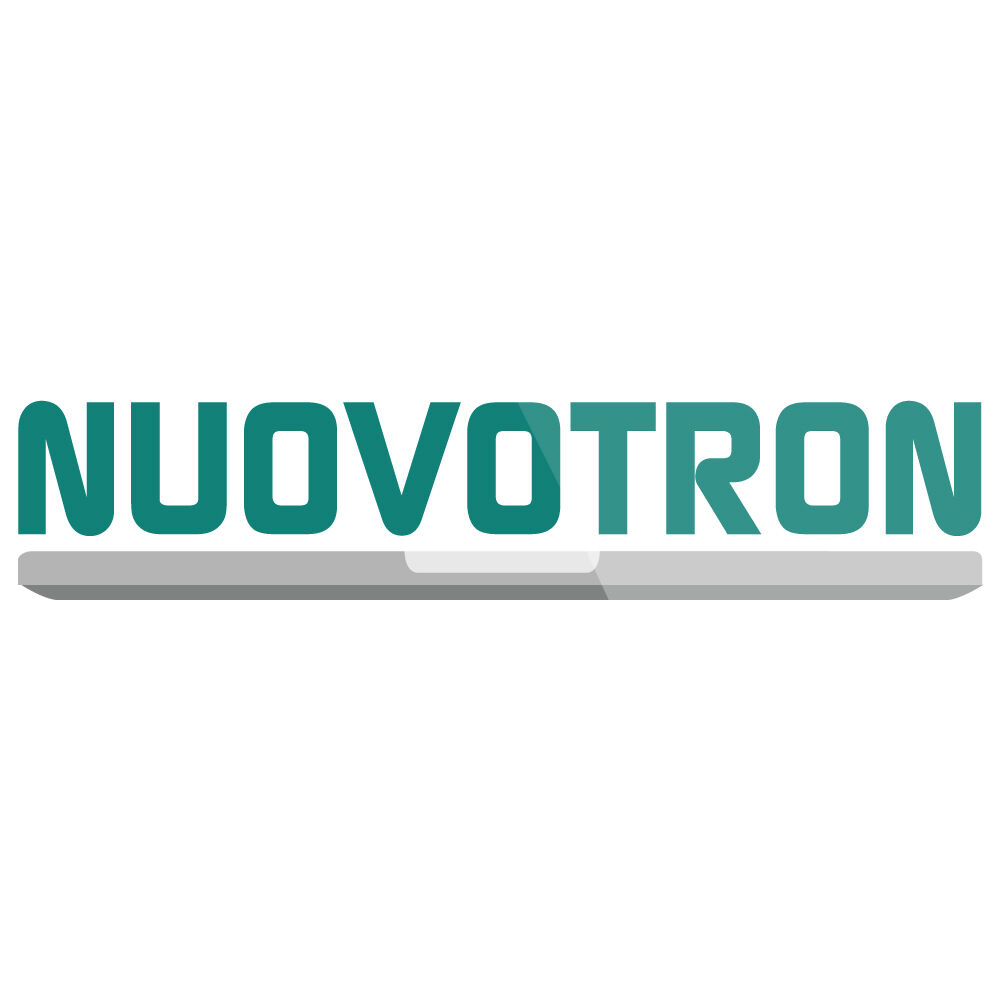 Nuovotron