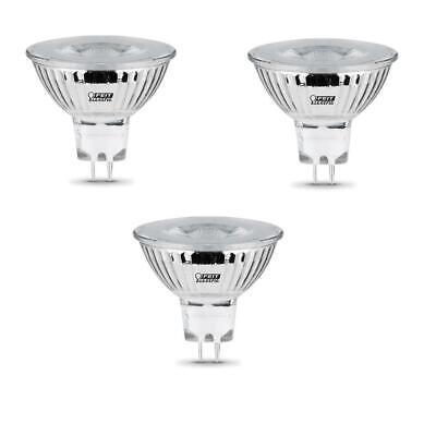 Feit Electric 50-Watt Equivalent M LED 90+ CRI Flood Light B