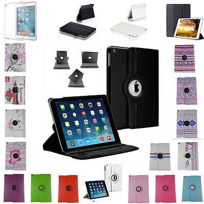 Riesenauswahl an Schutzhüllen für Apple iPad Pro 12.9