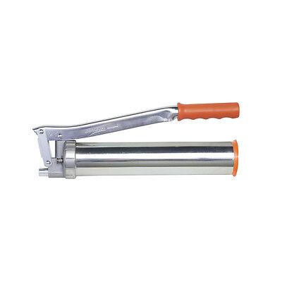 Injektionspresse 550ccm für Gießharz, Injektionsharz, Injektionspacker