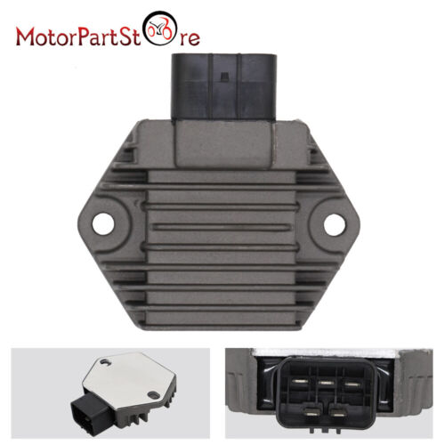 Voltage Regulator Rectifier for HONDA TRX450S//ES Foreman 1998 1999 2000 2001