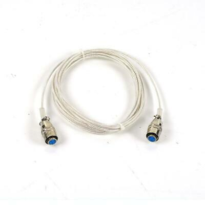 Electric Brewing Supply Rtd Sensor Cable Braided Cable 12