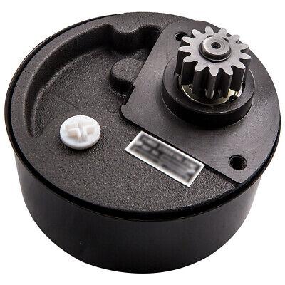 Power Steering Pump For Massey Ferguson 35 135 150 230 231 235 240 245