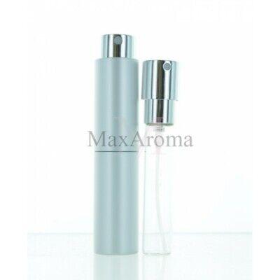 Versace Yellow Diamond Intense For Women 7 Ml 0.25 Oz Eau De Parfum Sample Fo...