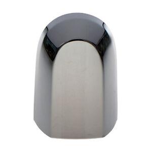 OEM NEW Exterior Rear Door Handle Cover Left Driver 11-15 Sorento 83652-2P010