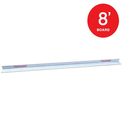 8ft Concrete Wet Screed Power Screed Board Blade