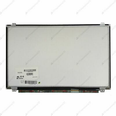 ACER ASPIRE PEW71 5742z SERIES 15.6