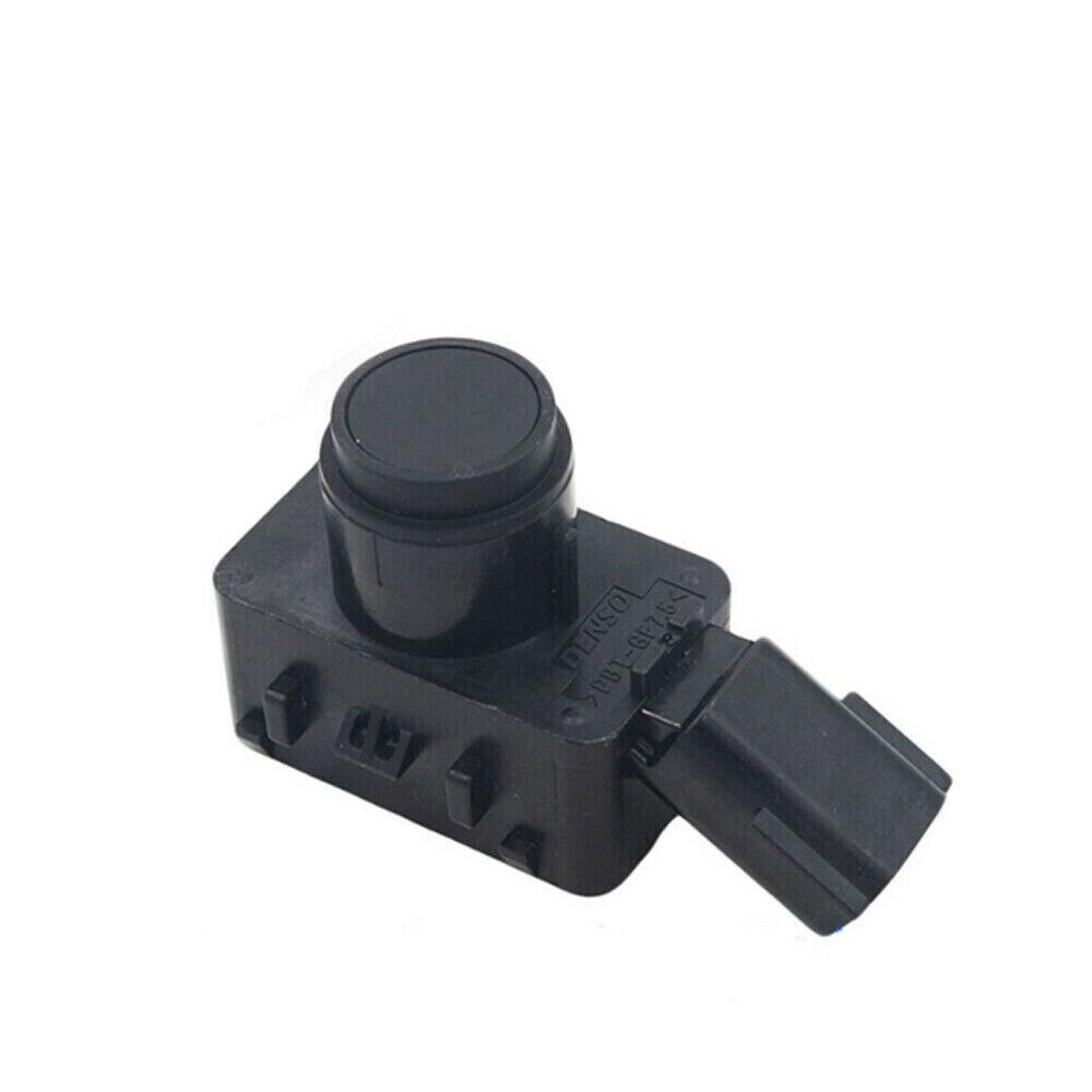 Black 8934148040 PDC Parking Sensor for Lexus RX350 RX450h Toyota Prius 16-18