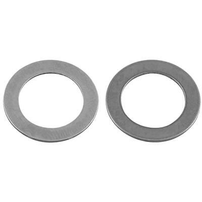 Associated Stealth Differential Drive Rings (2) (Differential Drive)