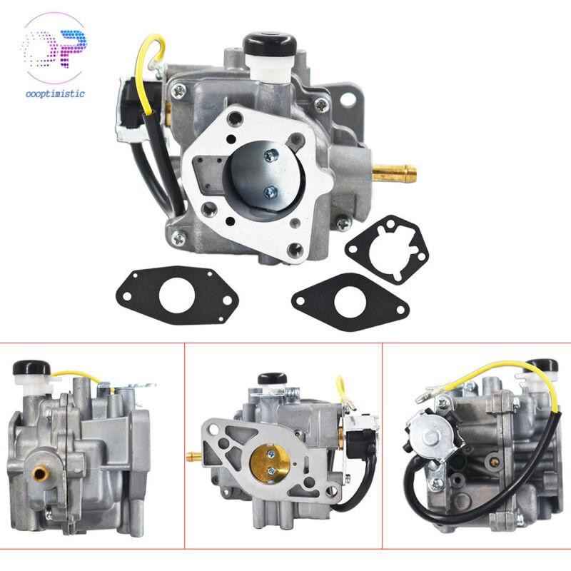 CARBURETOR W//GASKET Part # 24 853 For Kohler 34-S CH20 CH25 CH640 22HP 22HP 25H