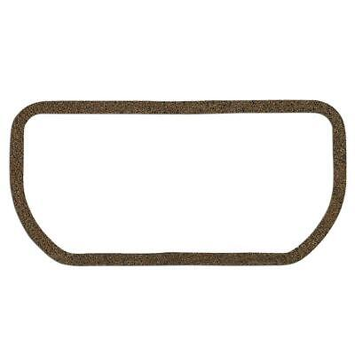 Mms2599 Valve Cover Gasket Fits Minneapolis Moline