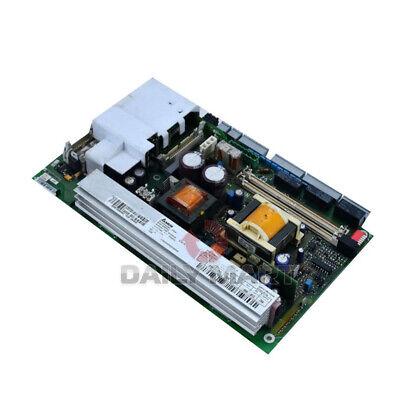 Used Tested Siemens A5e02026634 A5e 02026634 Circuit Board F Delta Eoe1308002