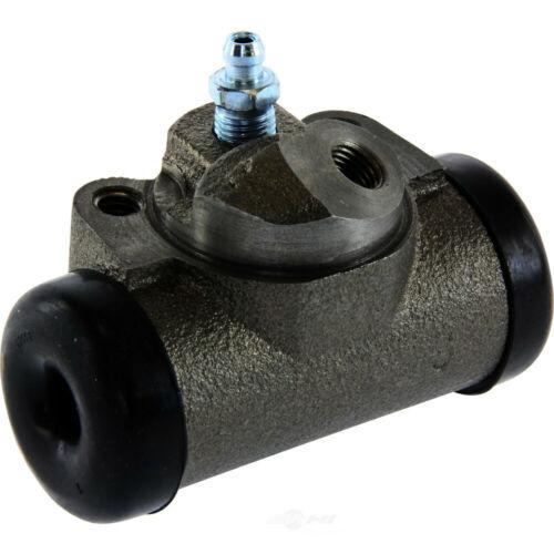 Drum Brake Wheel Cylinder-C-TEK Standard Wheel Cylinder Rear Centric 135.63001