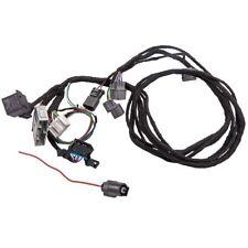 K-Swap Conversion Wire Harness for Honda Civic EG DC2