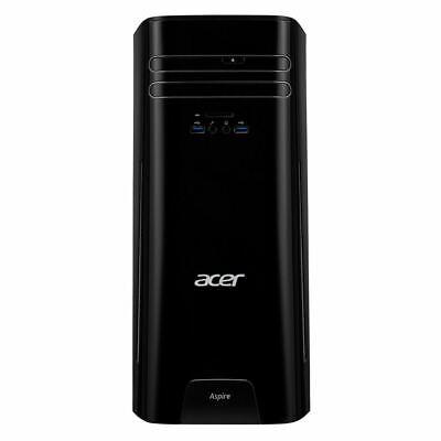 Acer Aspire TC-780-UR1A