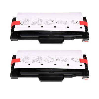 MLT-D105L Black Toner  for Samsung SCX-4600 SCX-4623F SCX-4623FN SCX-4623FW for sale  Shipping to India