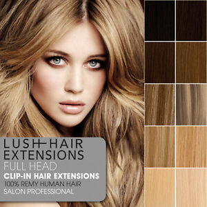Lush-Hair-Extensions-Clip-In-Remy-Human-Hair-Extensions-Full-Head
