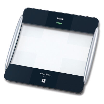 Tanita Innerscan Body Composition Platform With Ant+wireless Technology