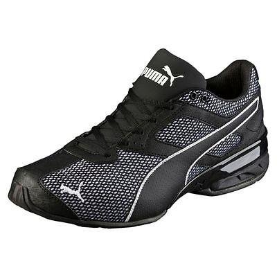 PUMA Tazon 6 Mesh Men\s Running Shoes