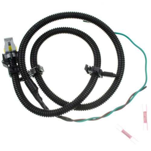 ABS Wheel Speed Sensor Wire Harness Front Right Holstein