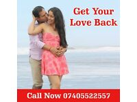 Black magic removal in Birmingham/Spiritual healer/Love spells/Scotland/Leeds/Liverpool/Glasgow/Uk