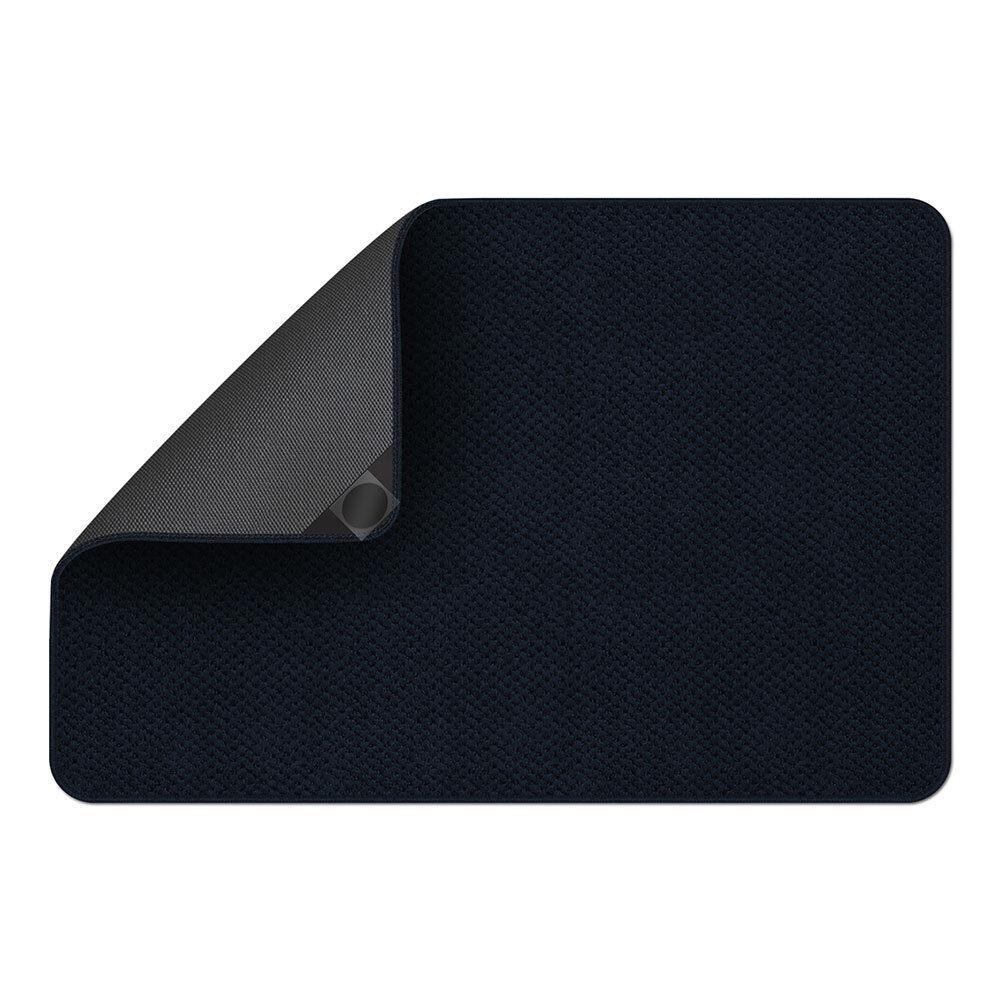 ATTACHABLE RUG FOR STAIR LANDINGS attach carpet floor mat NA
