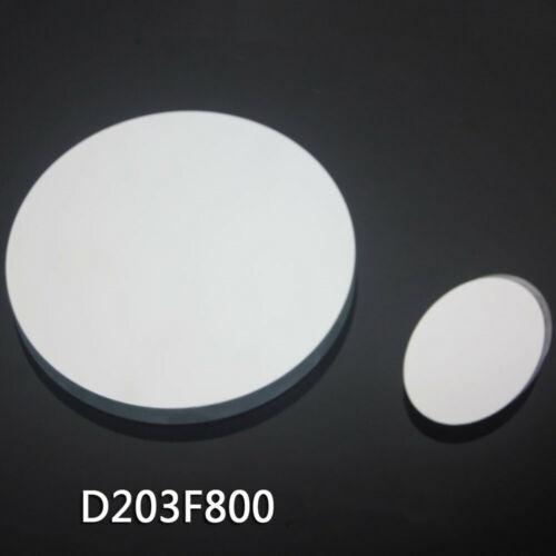 D203F800 Primary mirror + secondary mirror Mirror Set for Telescope LOT