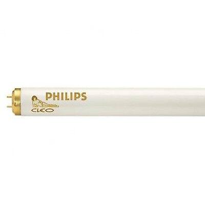 Philips CLEO Advantage R Solariumröhren 80 Watt 3,1% Solarium Röhre Sonnenbank
