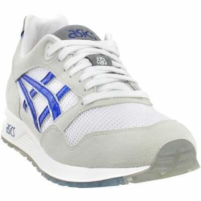 ASICS Footpatrol Gel-Sage  Casual   Shoes Grey Mens - Size 8.5 D