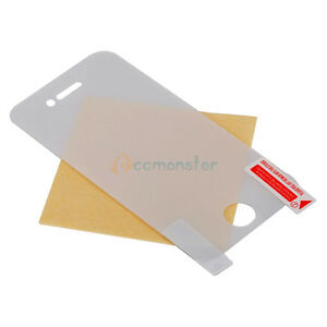 10-X-Mirror-Screen-Guard-Protector-Film-Cover-for-Apple-iPhone-4S-4G-OS-USA
