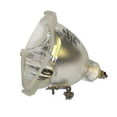 Electrified Rca 265866 69377 Bulb 45 For Television Model...