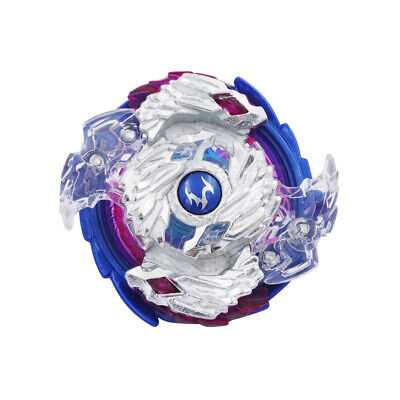 Nightmare Longinus Beyblade Toy with Burst Starter / Launcher B-97 USA SELLER