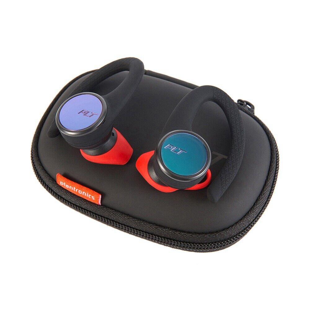 backbeat fit 3100 true wireless sports earbuds