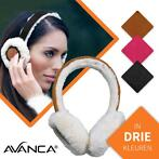 Avanca Draadloze Bluetooth Audio