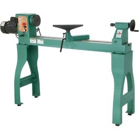 Wanted wood or metal lathe